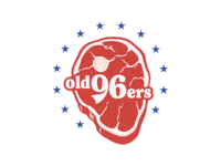 Old 96ers