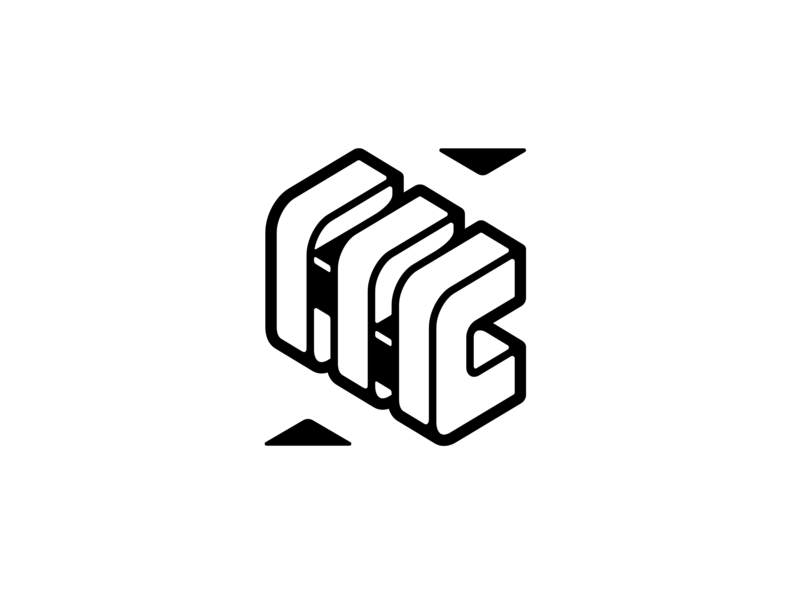 Citywide Logo Exploration exploration brainstorm mark logo