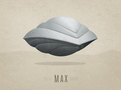 Fotn max