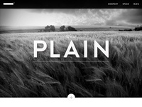 Plain Site
