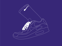 Sneaker 03