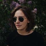 Aleksandra Jaszewska