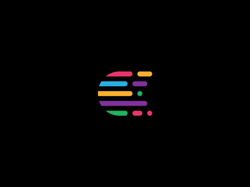 Crombie programmer software development software programming coding code branding design logotype logo design brand logo