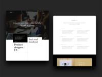 V2   desktop copy 21