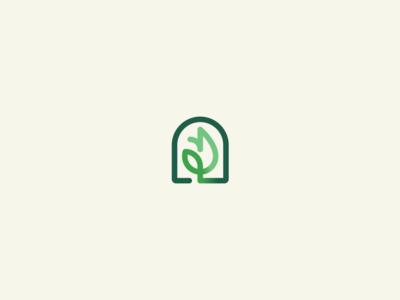 Test 4 - Logotype - MateCaps