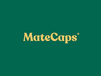 MateCaps final concept