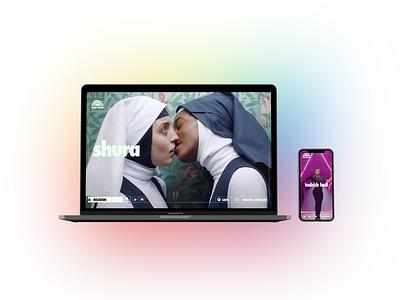 WWW.PRIDERADIO.ONLINE 🌈 pop culture pop music love lesbian gay pride gay queer art queer rainbow lgbt lgbtqia lgbtq pride 2020 pride month pride