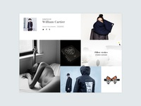 Curated product page (1)
