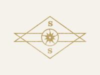 Scott Slusher | 2