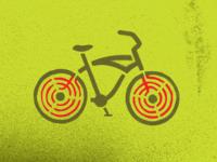 Bicycle Kitchen | Maria