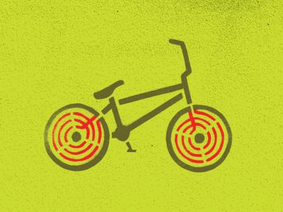 Bicycle Kitchen | Cru