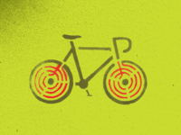 Bicycle Kitchen | Vincent