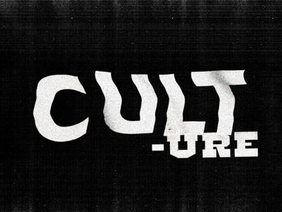 CULTure bw culture grain liquid type