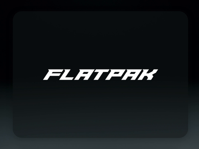 Flatpak  Dashboard dark mode bike animation dailyui visualization ux uidesign ui graph dashboard ui dashboard