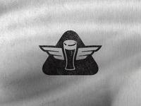 Winged Beer