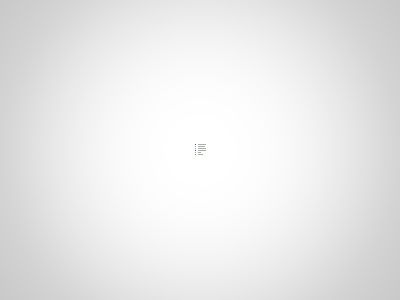 The World's Smallest Social Network Icons in the World! tiny small micro pixel 1px completely useless