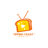 Tipping Toast Media