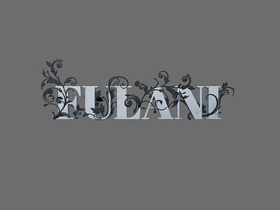 Branding: 3D Logo Design graphic art branding logo design 3d