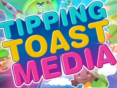 Company Promotion: Email Marketing Banner graphic art marketing
