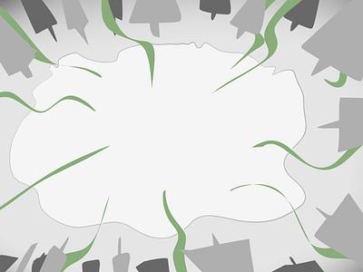Storyboarding: 3D Logo Animation storyboarding