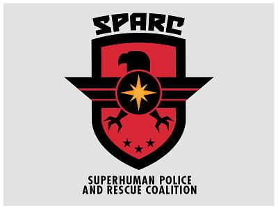 SPARC Wip