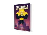 Volume 1 - Graphic Novel