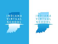 INVS Logo Ideas