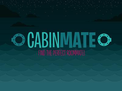 CabinMate