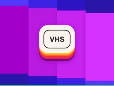 Daily UI 005 — App icon