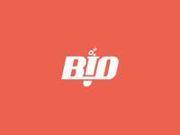 Bio Labs Logo