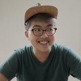 Johanne Chow
