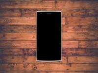 OnePlus One Vector