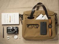 OnePlus One - Lifestyle shoot