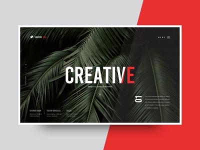 Creative L
