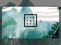 Zen creative studio