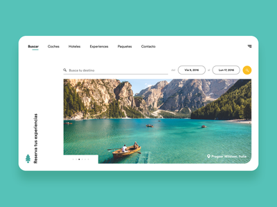 Booking Website website product design search engine search bar searching search traveling travel booking book web design ux ui ux ui