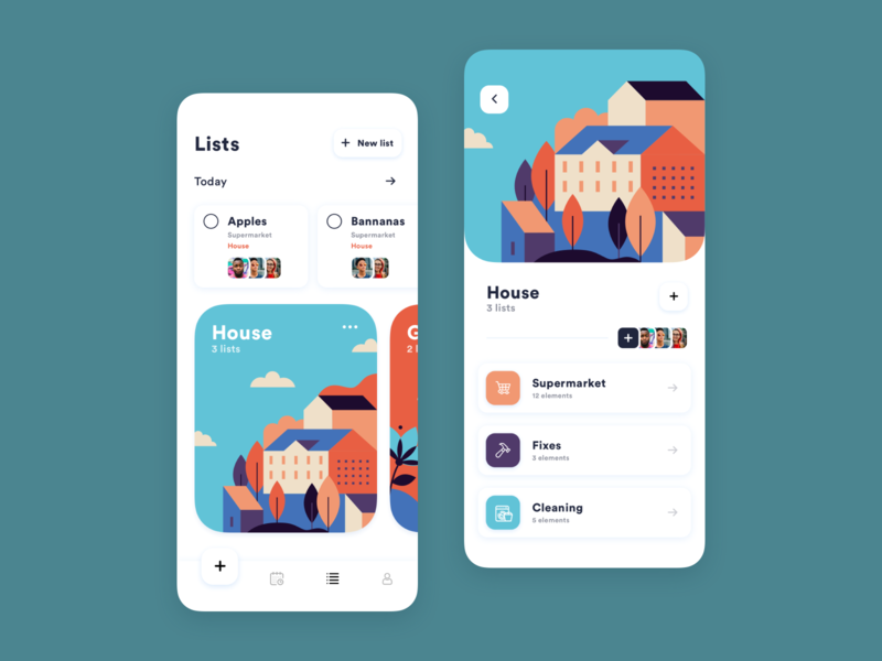 To do list app ios uiux to do list to do app to do ux design ui design product design design app design ui ux app concept ux ui
