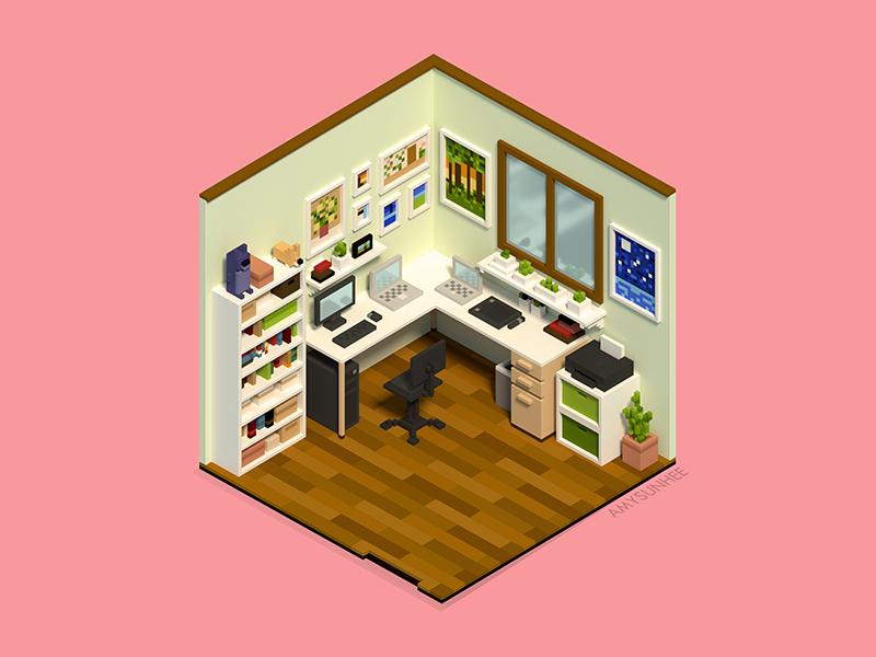 Room 02 thumb