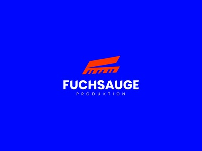 Fuchsauge production