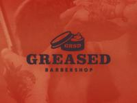 Greased Barbershop - DLC #13