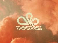 THUNDERBOLT - DLC #14