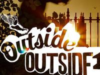 Outside/Outside logo