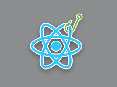 React with hooks function components hooks reactjs react hooks react hook react