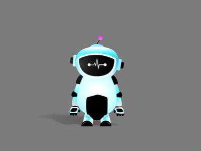 Pulsebot v2