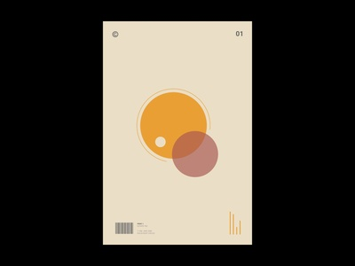 012 - Primitives