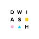 Dwi Ash