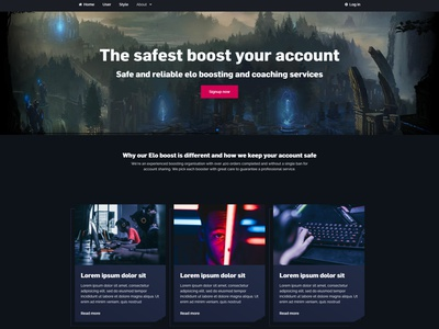 Screenshot 2020 05 20 React App 1