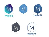 Molet.tech