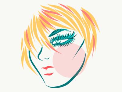 1st attempt digital illustration design vector vector art graphics illustrate illustrations
