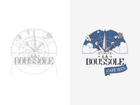 La Boussole (The Compass)